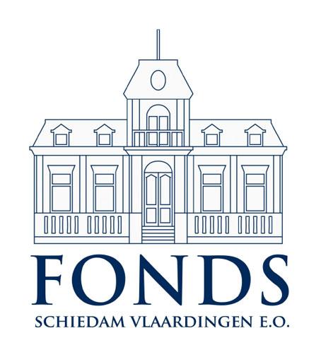 https://het-babyhuis.nl/wp-content/uploads/2019/07/Logo-Fonds.jpg