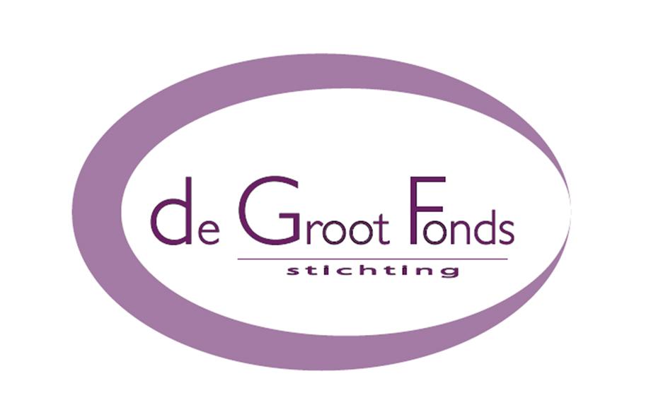 https://het-babyhuis.nl/wp-content/uploads/2019/07/Stichting-De-Groot-Fonds.jpg