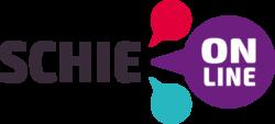 https://het-babyhuis.nl/wp-content/uploads/2019/09/SCHIE-ONLINE_Logo_Transparant-e1569494632449.png