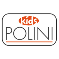 Polini Kindermeubels