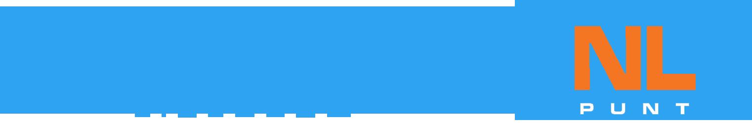 Intellectueel eigendom logo