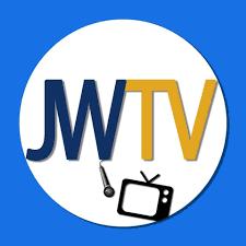 jw-tv