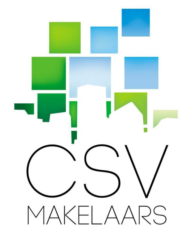 csv-makelaars