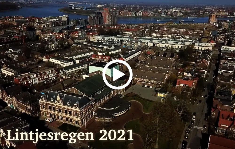 lintjesregen2021