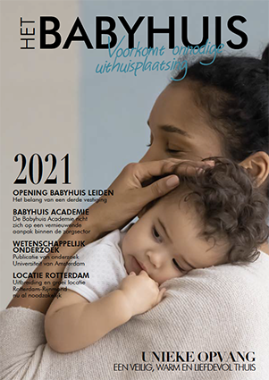 beleidsplan2021