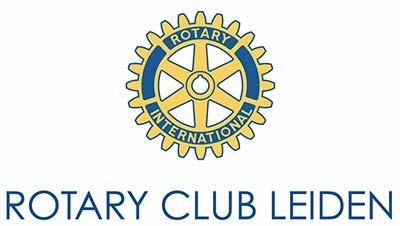 rotary club leiden